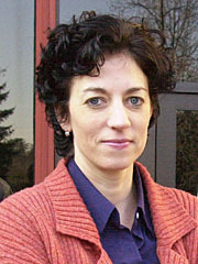 famous quotes, rare quotes and sayings  of Jo Boaler