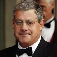 famous quotes, rare quotes and sayings  of Cameron Mackintosh
