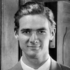 famous quotes, rare quotes and sayings  of Howard Hughes