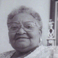 famous quotes, rare quotes and sayings  of Mamie Till
