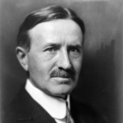 famous quotes, rare quotes and sayings  of Harvey S. Firestone