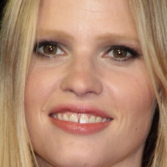 famous quotes, rare quotes and sayings  of Lara Stone