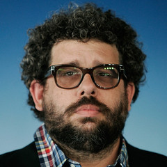 famous quotes, rare quotes and sayings  of Neil LaBute