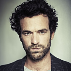 famous quotes, rare quotes and sayings  of Romain Duris
