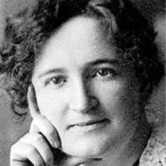 famous quotes, rare quotes and sayings  of Nellie L. McClung
