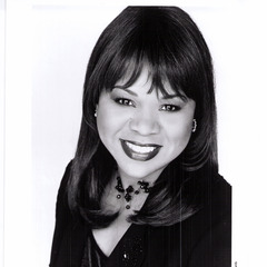 famous quotes, rare quotes and sayings  of Deniece Williams