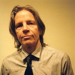 famous quotes, rare quotes and sayings  of Eileen Myles