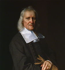 famous quotes, rare quotes and sayings  of Izaak Walton
