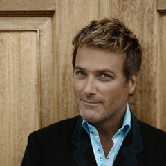 famous quotes, rare quotes and sayings  of Michael W. Smith