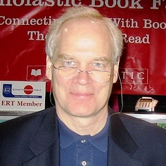 famous quotes, rare quotes and sayings  of Andrew Clements