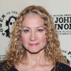 famous quotes, rare quotes and sayings  of Joan Osborne