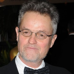famous quotes, rare quotes and sayings  of Jonathan Demme