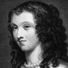 famous quotes, rare quotes and sayings  of Aphra Behn