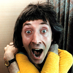 famous quotes, rare quotes and sayings  of Emo Philips