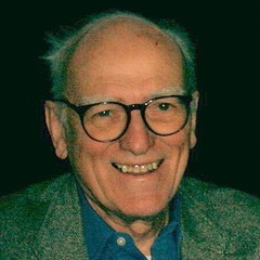 famous quotes, rare quotes and sayings  of Donald E. Westlake