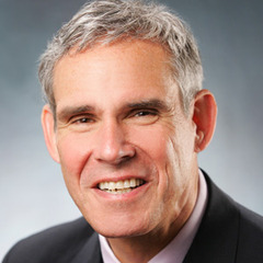 famous quotes, rare quotes and sayings  of Eric Topol