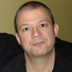 famous quotes, rare quotes and sayings  of Jim Norton