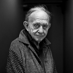 famous quotes, rare quotes and sayings  of Frederick Wiseman