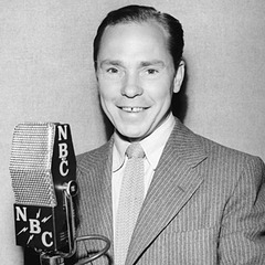 famous quotes, rare quotes and sayings  of Johnny Mercer