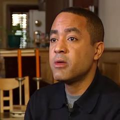 famous quotes, rare quotes and sayings  of John H. McWhorter