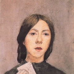 famous quotes, rare quotes and sayings  of Gwen John