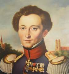 famous quotes, rare quotes and sayings  of Carl von Clausewitz