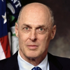 famous quotes, rare quotes and sayings  of Henry Paulson