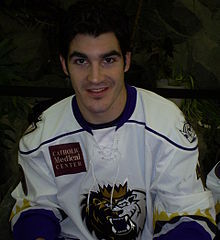 famous quotes, rare quotes and sayings  of Brian Boyle