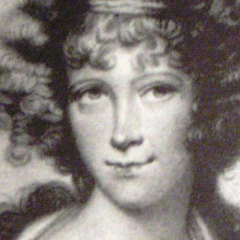 famous quotes, rare quotes and sayings  of Helen Maria Williams