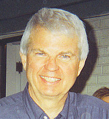 famous quotes, rare quotes and sayings  of Richard Lamm