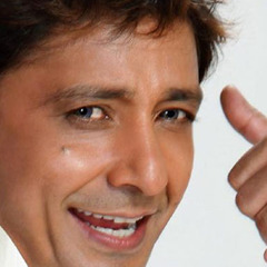 famous quotes, rare quotes and sayings  of Sukhwinder Singh