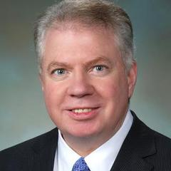 famous quotes, rare quotes and sayings  of Ed Murray