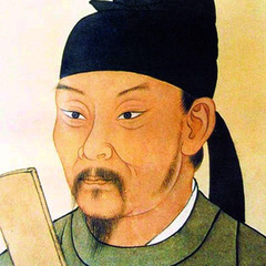 famous quotes, rare quotes and sayings  of Li Bai