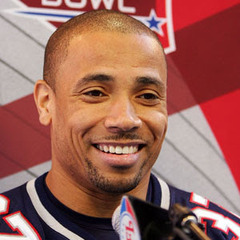 famous quotes, rare quotes and sayings  of Rodney Harrison