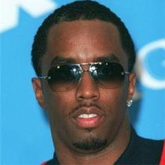 famous quotes, rare quotes and sayings  of Puff Daddy