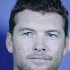 famous quotes, rare quotes and sayings  of Sam Worthington