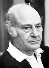 famous quotes, rare quotes and sayings  of Odysseas Elytis