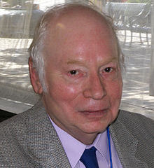famous quotes, rare quotes and sayings  of Steven Weinberg