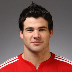 famous quotes, rare quotes and sayings  of Mike Phillips