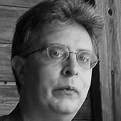 famous quotes, rare quotes and sayings  of Thomas Ligotti