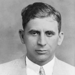 famous quotes, rare quotes and sayings  of Meyer Lansky