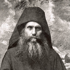 famous quotes, rare quotes and sayings  of Silouan the Athonite