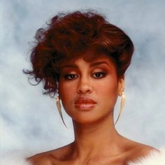 famous quotes, rare quotes and sayings  of Phyllis Hyman
