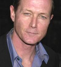 famous quotes, rare quotes and sayings  of Robert Patrick