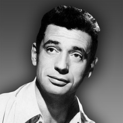 famous quotes, rare quotes and sayings  of Yves Montand