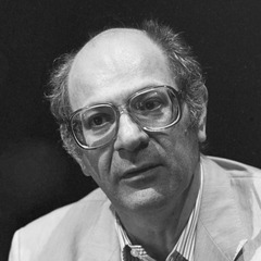 famous quotes, rare quotes and sayings  of Mauricio Kagel