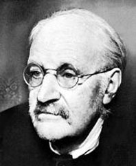 famous quotes, rare quotes and sayings  of G. M. Trevelyan