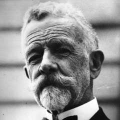 famous quotes, rare quotes and sayings  of Henry Cabot Lodge