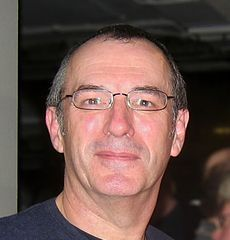 famous quotes, rare quotes and sayings  of Dave Gibbons