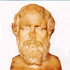 famous quotes, rare quotes and sayings  of Alcaeus